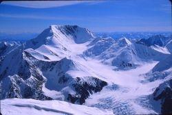Mt. Mather