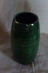 Ash Vase #1758