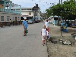 Zeilvakanties in de Carieb/Caribbean