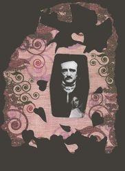 Poe II