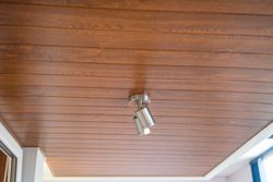 Eziclad Ceiling Perth