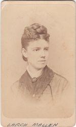 C. H. Townsend of Southbridge, MA
