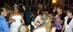 Closson Wedding - June 2010