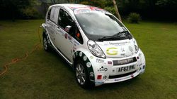 Green Motorsport