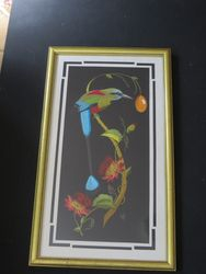 ANCIENT AND MODERN 5 SOLD