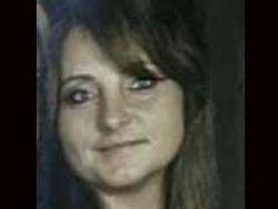 Karen Jo Smith Missing since 12-27-2000..