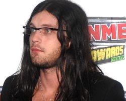 NME Awards (2007)