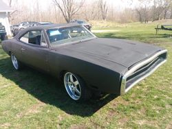 19.70 Charger