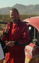 Aaron:  navigator (2007)