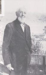 Jacob Grove Norris (1857-1938)