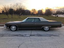 5.73 Buick Electra