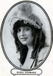 1916 PLAYING CARD