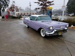 39.57 Cadillac