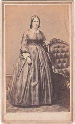 W. Fanning of New York, NY