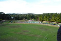 Linton Oval