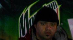 DEW TOUR 2011 - 02