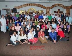 RETIRO DE CARIDAD EN 12/2013