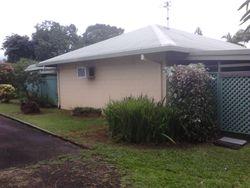 Side Cottage After