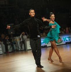 Vanja & Viktor