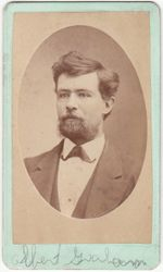 Rawlins & Co., photographer, Wooster, OH