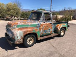 17.54 ford F100