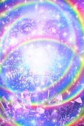 spiritual essence for anna