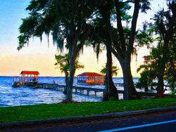 Another Waccamaw image