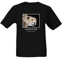 Murphy (cheetah)