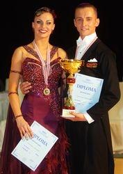 Gabriela & Istvan