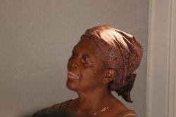 Constance - Nigeria
