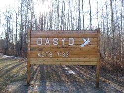 DASYD Ministry