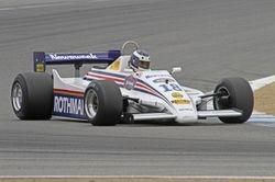 Winner : 1966-1983 F-1 Cars