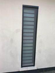 Découvrez en photos les différents modèles de moustiquaires en aluminium de STOP MOUSTIK