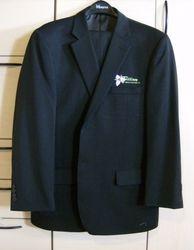 Suit Jacket for Trillium