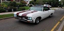 29.70 Chevy Impala