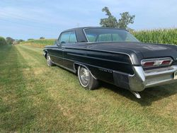 12. 62 Buick Electra