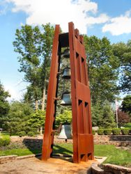 Tower of Remembrance