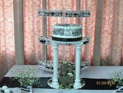 Wedding Cake 14