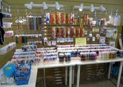 Jewellery Making Tools & Supplies