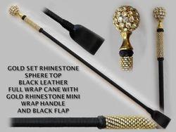 Rhinestone Top 34