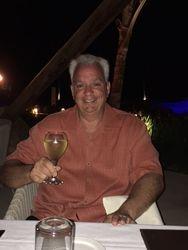 Joe Shepherd--Golf Ops II