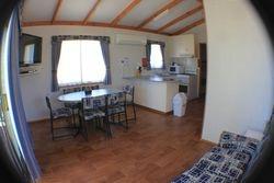 Inside Villas