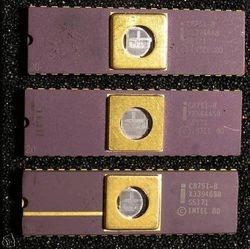3 of C8755