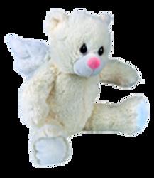 Mackenzie our Angel Bear
