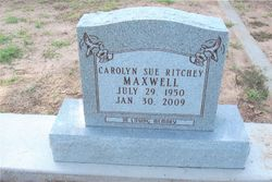 Located in Brushy Cemetery, Bowie, Texas