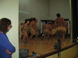 Forza Maori