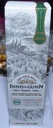 Innis and Gunn Beer