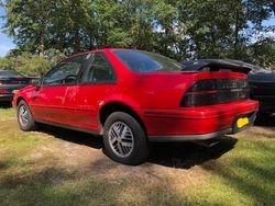 Chevrolet Beretta 2.2 '91