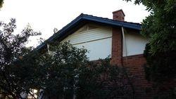 Bowral Home 1920's