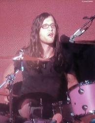 VH1 Decades Rock Live, Atlantic City, NJ (11 Aug 06)